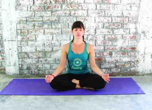 Meditation copy